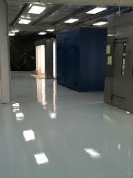 100 Solids Epoxy Floor Coating by Epoxy Coatings