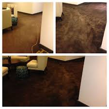 How To Fix Bleach Stains On Carpet by 12 Best Spot Dyeing Carpets Images On Pinterest Carpets Bleach