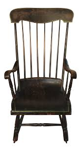 Antique Black Stenciled Rocking Chair Windsor Rocking Chair For Sale Zanadorazioco Four Country House Kitchen Elm Antique Windsor Chairs Antiques World Victorian Rocking Chair English Armchair Yorkshire Circa 1850 Ercol Colchester Edwardian Stick Back Elbow 1910 High Blue Cunningham Whites Early 19th Century Ash And Yew Wood Oxford Lath C1850 Ldon Fine
