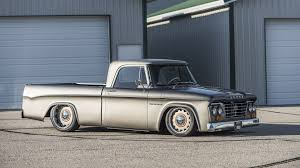 1965 Dodge D100 Sweptline Pickup | S109 | Dallas 2016 2017 Dodge Ram 2500 Build Package Best New Cars For 2018 2007 Dodge Ram 1500 Grey Sema 2015 Top 10 Liftd Trucks From Mega X 2 6 Door Door Ford Chev Mega Cab Six Granite Rams Your Custom Diy Bumper Kit Move Bumpers 5500 One Monstrous Build Diesel Tech Magazine Ok4wd Aev 3500 Thread Page 7 Expedition Portal Truck Gas Monkey Harmonious Burnouts In 44 S The Holy Grail Diessellerz Blog Vwvortexcom My Newto Me Regular Cab 4x4 Let Show