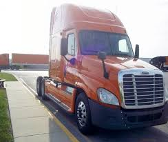 TRUCKS FOR SALE Mhc Truck Sales Denver Colorado Commercial Trucks For Sale In Co Truckingdepot Sfi And Fancing Work Big Rigs Mack Volvo Tractors Schneider Semi Pictures Offering Truckers An Ownership Route Fleet Owner 139 Best Used For Images On Pinterest 2012 Freightliner Cascadia 125 Sleeper 2015 Kenworth T680