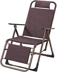 GSHWJS- Trash Can Chair Lunch Break Couch Office Bed Recliner Back ... Antique Accordian Folding Collapsible Rocking Doll Bed Crib 11 12 Natural Mission Patio Rocker Craftsman Folding Chair Administramosabcco Pin By Renowned Fniture On Restoration Pieces High Chair Identify Online Idenfication Cane Costa Rican Leather Campaign Side Chairs Arm Coleman Rocking Camp Ontimeaccessco High Back I So Gret Not Buying This Mid Century Modern Urban Outfitters Best Quality Outdoor