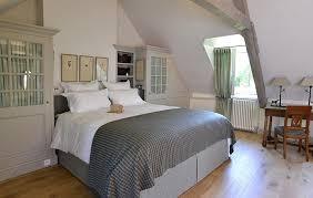 chambres d hôtes à honfleur chambres d hôtes le clos de grâce chambres d hôtes honfleur
