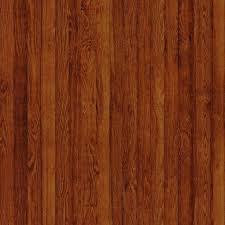 Dark Wood Floor Texture Seamless Brown Wooden Flooring