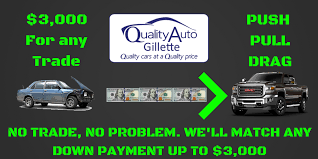 Used Trucks For Sale Near Me | Gillette, WY | Quality Auto Of Gillette Ramey Chevrolet Cadillac New Cadillac Dealership In Parkway Buick Gmc Dealer Sherman Tx Used Trucks Cars 1800 Preowned Kia Selling 2014 Preowned Volvo Truck Vnl64t670 Sleeper Cab Youtube Car Grove City Oh Byers For Sale Near Me Gillette Wy Quality Auto Of Come On Down Check Out This Preowned Ford Message Us Or 2012 Chevy Silverado Work Charleston Sc Suvs Palmetto Isuzu Npr Hd 16ft Box With Lift Gate At Greenwood In For