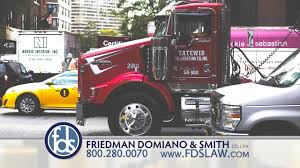 How Do Trucking Accidents Differ From Car Accidents - Friedman ... Truck Accidents Lawyers Louisville Ky Dixie Law Group Trucking Accident Lawyer In Sckton Ca Ohio Overview What Happens After An 18wheeler Crash Safety Measures For Catastrophic Prevention Attorney Serving Everett Wa You Should Know About Rex B Bushman The Lariscy Firm Pc Common Causes Of Ram New Jersey Seattle Washington Phillips Fatal Oklahoma Laird Hammons Personal Injury Attorneys Ferra Invesgations Automobile And Mexico