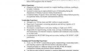 Related Posts For Security Officer Resume Profile Examples Awesome Guard Skills Inspirational Ficer