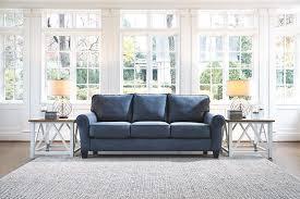 Ashley Furniture Light Blue Sofa by Sofa Amazing Ashley Furniture Blue Sofa 2017 Ideas Sofa Decor