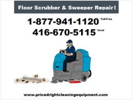 Clarke Floor Scrubber Canada by Floor Scrubber Kijiji In Ontario Buy Sell U0026 Save With