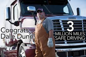 A Maverick Milestone: 3 Million Miles Of Safe Driving For Dale Dunn ... First Boat Load In Maverick Transportation Mmt Division Craig Ryan 6 Cdl A Truck Driver Flatbed 5000 Sign On With Ooida Seeks Changes To Hos Rules American Trucker History Leasing Atlanta 3pl Company Staffing Transport Inc Great Trucking Show Featured Many Coes June 2013 On The Road Calark Trucking Kenicandlfortzonecom Mavericktransportation Pictures Jestpiccom Will Technology Mandate Make Ctortrailers Safer Another Day Pay Hike For Drivers Topics Companies Heres How Grow Your Fleet Hint Think Like