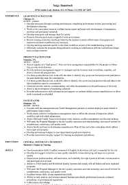 Facilitator Resume Samples | Velvet Jobs Technical Skills How To Include Them On A Resume Examples Customer Service Write The Perfect One Security Guard Mplates 20 Free Download Resumeio 8 Amazing Finance Livecareer Unique Summary Statement Atclgrain Functional Example Disnctive Career Services For Assistant Property Manager Sample Maintenance Technician Rumes Lovely Summaries Of Professional 25 Statements Student And Templates Marketing