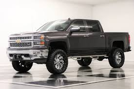 √ Lifted Trucks For Sale In Houston Tx, Fincher's Texas Best Auto ... Trucks For Sale Houston Tx 82019 Honda New Used Car Dealer Woodlands Tomball Commercial Tx Hayes Truck Group Dealership For Sale In 77045 Looking New 2019 Chevrolet Silverado 2500hd Truck Westside Wallpaper Wallpapersafari Rent 2 Own Trailers Food Freightliner Business Class M2 106 In 2007 C6500 Box At Texas Center Serving Imgenes De Cars Craigslist Knapp Lifted Finchers Best Auto