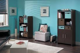 Sterilite 4 Shelf Cabinet Home Depot by Black Cube Storage Target 6cube Organizer Shelf White Threshold