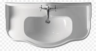 waschbecken wc roca badezimmer keramag waschbecken png