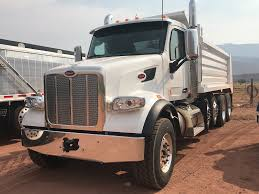 100 Peterbilt Trucks Pictures Test Drive Popular 567 Is A Versatile Workhorse Medium