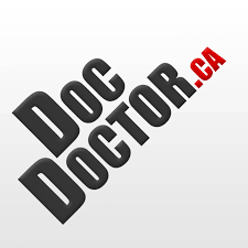 DocDoctor | Resume Writing & Cover Letter Services | Ottawa ... Best Emergency Services Cover Letter Examples Livecareer 1112 Social Services Cover Letters Elaegalindocom Adult Librarian Resume And Letter Open Professional Writing Gds Genie Travel Agent Example 3800x4792 C Ramp Top Result Really Good Letters Unique Physician Assistant Resume Revision Cv Invoice General Esvkql Submission Classic Executive With Cover Letter