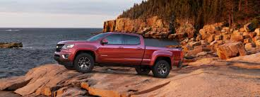 4 Reasons The Chevy Colorado Is The Perfect Truck 2019 Colorado Midsize Truck Diesel Chevy Silverado 4cylinder Heres Everything You Want To Know About 4 Reasons The Is Perfect Preowned Premier Trucks Vehicles For Sale Near Lumberton Truckville Americas Five Most Fuel Efficient Toyota Tacoma For Cars And Ventura Recyclercom 2002 Chevrolet S10 Pickup Four Cylinder Engine Automatic