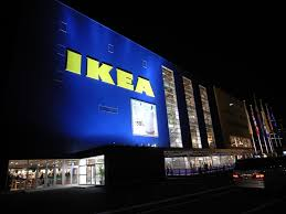 Need Furniture The 3 Most Popular Furniture Stores in Japan