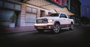 Ram Launches Two New Editions In Texas | Farm Industry News Hot News This Could Be The Next Generation 2019 Ram 1500 Youtube Refreshing Or Revolting Recall Fiat Chrysler Recalls 11m Pickups Over Tailgate Defect Recent Fca News Jeep And Google Aventura 2001 Dodge Laramie Slt 4x4 Elegant Cummins Diesel 44 Auto Mart Events Check Back Often For Updates Is Planning A Midsize Truck For 2022 But It Might Not Be The Bruder Truck Ram 2500 News 2017 Unboxing Rc Cversion Breaking Everything There To Know About New Trucks Now Sale In Hayesville Nc 3500 Daily Drive Consumer Guide