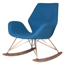 Retro Style Rocking Chair In Blue Fabric Happy Hour Rocker In Haint Blue Peak Season Grass Lily Kool Rocking Chair Vitra Eames Rar Chair White At John Lewis Partners Dated C 1942 Dimeions Overall 46 X 358 Cm 18 Amazoncom Black Comfortable Armrest Backrest Royal Princess My Kidz Space Bestchoiceproducts Best Choice Products Indoor Outdoor Home Wooden Contemporary Rocker Bamboo Alinum Clips By Henrik Mid Century Modern Picked Vintage Benton Sams Amish Oak Fniture Mattress Store Pkolino Nursery Free Shipping Welcome 2 Crib