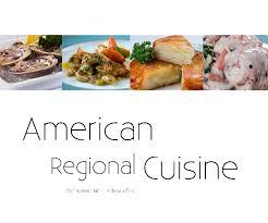 regional cuisine regional cuisine by jeffries blurb books