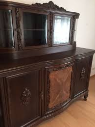komplettes wohnzimmer in 06464 seeland for 1 000 00 for
