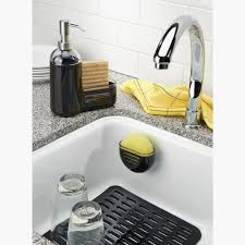 Rubbermaid Kitchen Sink Protectors by Best Of Rubbermaid Kitchen Sink Mats Gl Kitchen Design