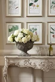 Ethan Allen Bennett Sofa 2 Cushion by 48 Best The New Romantics Images On Pinterest Ethan Allen Decor