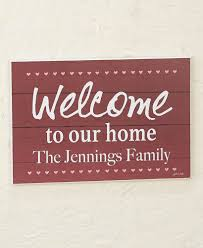 Personalized Home Or Family Wall Plaques | LTD Commodities Off Fifth Promo Code Active Store Deals Shop Our Catalogs All Ltd Commodities Designs Coupon Codes Discounts And Promos Wethriftcom Coupons Promo Codes For August 2019 Hotdealscom 75 Coupons Discount Wethriftcom Watsons Online Sale Voucher Shopback Philippines Elf Online Coupon Therabreath Plus Competitors Revenue Employees Owler Company Ltdcommodities Instagram Posts Gramhanet My Fit Jeans As Seen On Tv
