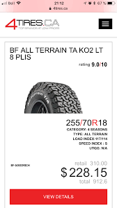 Tires Brands Top 10 - The Best Brand 2018 Top 5 Tire Brands Best 2018 Truck Tires Bridgestone Brand Name 2017 Wheel Fire Competitors Revenue And Employees Owler Company Profile Nokian Allweather A Winter You Can Use All Year Long Buy Online Performance Plus Chinese For Sale Closed Cell Foam Replacement For Of Hand Trucks Bkt Monster Jam Geralds Brakes Auto Service Charleston Lift Leveling Kits In Beach Ca Signal Hill Lakewood Willow Spring Nc