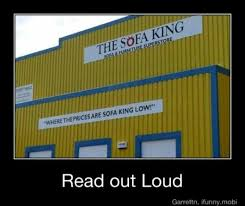 sofa king awesome meaning scifihits com