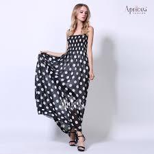 black party dresses uk size 18 boutique prom dresses