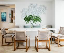 100 Interior Home Designer Coastal Design Essential Tips For A Modern Beach