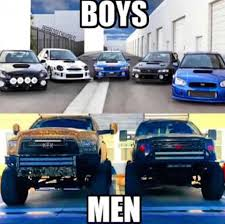 Pin By Melissa Blevins On Funny Pics. And Sayings | Pinterest ... Truck Jokes Funny Driver Quotes Best Quote Photos Haveimagesco Chevy Vs Ford Quotes Pinterest Vs Ford And Cstoppingliftedtruck Channel 45 News Memes Posted Daily Leebregman Instagram Photos Videos 35 Luxury Sayings Exploredhakacom Wood Signs With Wooden Thing Dodge Is For Farmers But So 7 Kids Us Trucks Are Girls More Fun Clever Senior Attractive Download Wise Pics Of Weird Wacky Stickers Badges On Cars Bikes