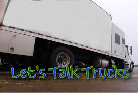 Owner Operator Business Plan Start A Trucking Step By Startup ... Ready To Make You Money Intertional Tandem Axle Dump Truck Youtube Can A Trucker Earn Over 100k Uckerstraing The Bones Family Has Been Involved In The Operations Of Western Star Triaxle Cambrian Centrecambrian Owner Operator Jobs In Atlanta Best Resource Trucking Insurance Green Light Agency Driver Sample Resume Amazing Luxury Business Plan Pdf Fresh Write Startup Company With Conveyabull Nationwide Contracting Texbased Purple Heartrecipient And Ownoperator Sean Mcendree Driving School Gezginturknet Trucks For Sale By 2018 2019 New Car Reviews