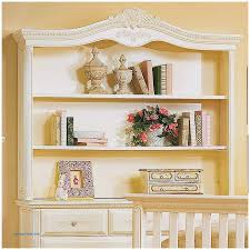 Munire Dresser With Hutch by Storage Benches And Nightstands Awesome Munire Savannah