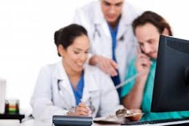 formation secretaire medicale guide de la formation