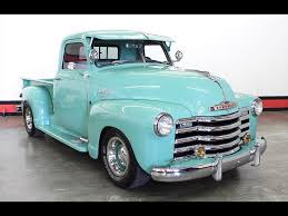 1950 Chevrolet Other Pickups 3100 For Sale In Rancho Cordova, CA ... 1950 Chevy Pickup Truck Hot Rod Network Chevrolet Custom Stretch Cab For Sale Myrodcom 3100 For Sale 2019817 Hemmings Motor News Stock Photos Images Alamy Other Pickups 3600 Cab Chassis 2door Chevrolet Classiccarscom Cc896935 Gateway Classic Cars 444ord Cc981565 5window Chevy 12ton C10 Autabuycom Near Las Vegas Nevada 89139 Classics