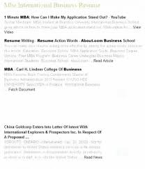 Adding An Incomplete Degree Resume Unfinished Education Email How Format On Work It Professional More 98097