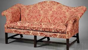 noticeable illustration sofa lounge cover stimulating sofa legs
