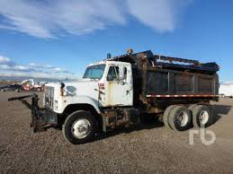 International 2554 Plow Trucks / Spreader Trucks For Sale ▷ Used ... 2000 Sterling Lt8500 Plow Spreader Truck For Sale 900 Miles Ag Spreaders For Available Inventory 1994 Peterbilt 377 Spreader Truck Sale Sold At Auction January Mounted Agrispread Accumaxx Manure Australia Whosale Suppliers Aliba Liquid 2005 Intertional 7600 Plow Spreader Truck For Sale 552862 Stahly New Leader L5034g4 Compost Litter Biosolids Equipment Sales Llc Completed Trucks L7501 241120 Archives Warren Trailer Inc