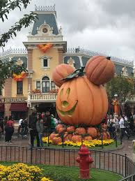 Pumpkin Patch In Clovis Ca by Is Halloween Time At Disneyland The New Christmas Fresyes