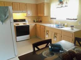 One Bedroom Apartments In Wilmington Nc by Tidewater Townhomes Wilmington North Carolina Housing