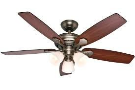 Hunter Ceiling Fan Wi by Decorating Mesmerizing Design Of Ceiling Fans Menards For