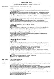 Structured Finance Resume Samples | Velvet Jobs Finance Manager Resume Sample Singapore Cv Template Team Leader Samples Velvet Jobs Marketing 8 Amazing Examples Livecareer Public Financial Analyst Complete Guide 20 Structured Associate Cporate Entrylevel Cover Letter And Templates Visualcv New Grad 17836 Westtexasrerdollzcom