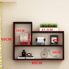 Bookshelfs Innovative Ideas Wall Shelvescase Creative Bookshelves