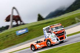 IVECO Dominates 2017 Austrian Truck Race Trophy At Red Bull Ring ... Watch This Ford Protype Sports Car Take On A Raptor Trophy Truck Red Bull Frozen Rush 2016 Race Results And Vod Vintage Offroad Rampage The Trucks Of The 2015 Mexican 1000 Hot Tearin It Up At Baja 500 In Trophy Truck Baja500 Baja Racing Google Search Pinterest 2008 Volkswagen Touareg Tdi Front Jumps Ghost Town Motor1com Photos 2017 Sunday 900hp On Snow Moto Networks Livery Gta5modscom New Drivin Dirty With Bryce Menzies