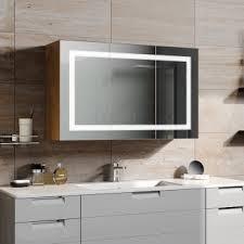 badezimmer spiegelschrank kaufen spiegelando