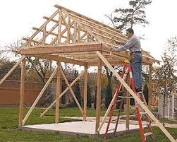 shed roof storage building plans plans free download obeisant50iho