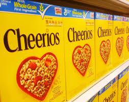 GMO Free Cheerios Test Positive For Monsantos Roundup Weedkiller